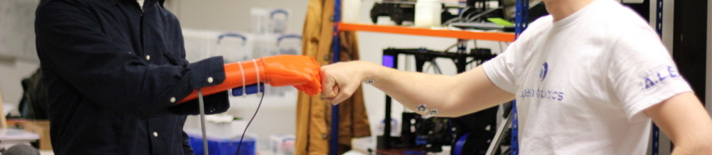Bionic+Fist+Bump