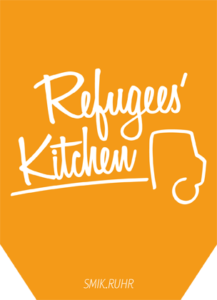 Refugees'Kitchen_MASTERLOGO