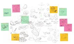 DrawingGesamt2