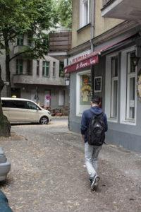 NEWCOMER_Milan:Philipp_Siegers:Hainke_Prozess_Web_6